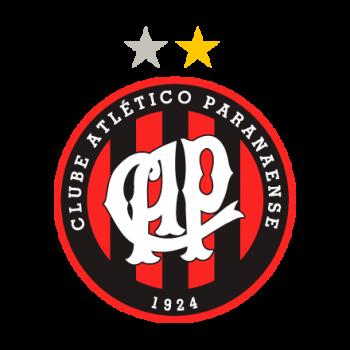 Atletico-Paranaense