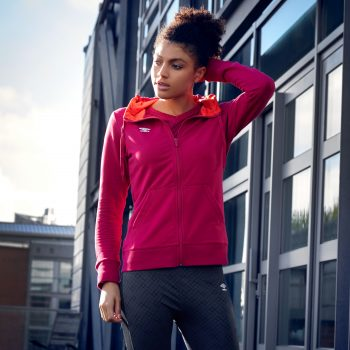 UMBRO_AW16_WOMENS_COLLECTION_Shot_01_PP_0040