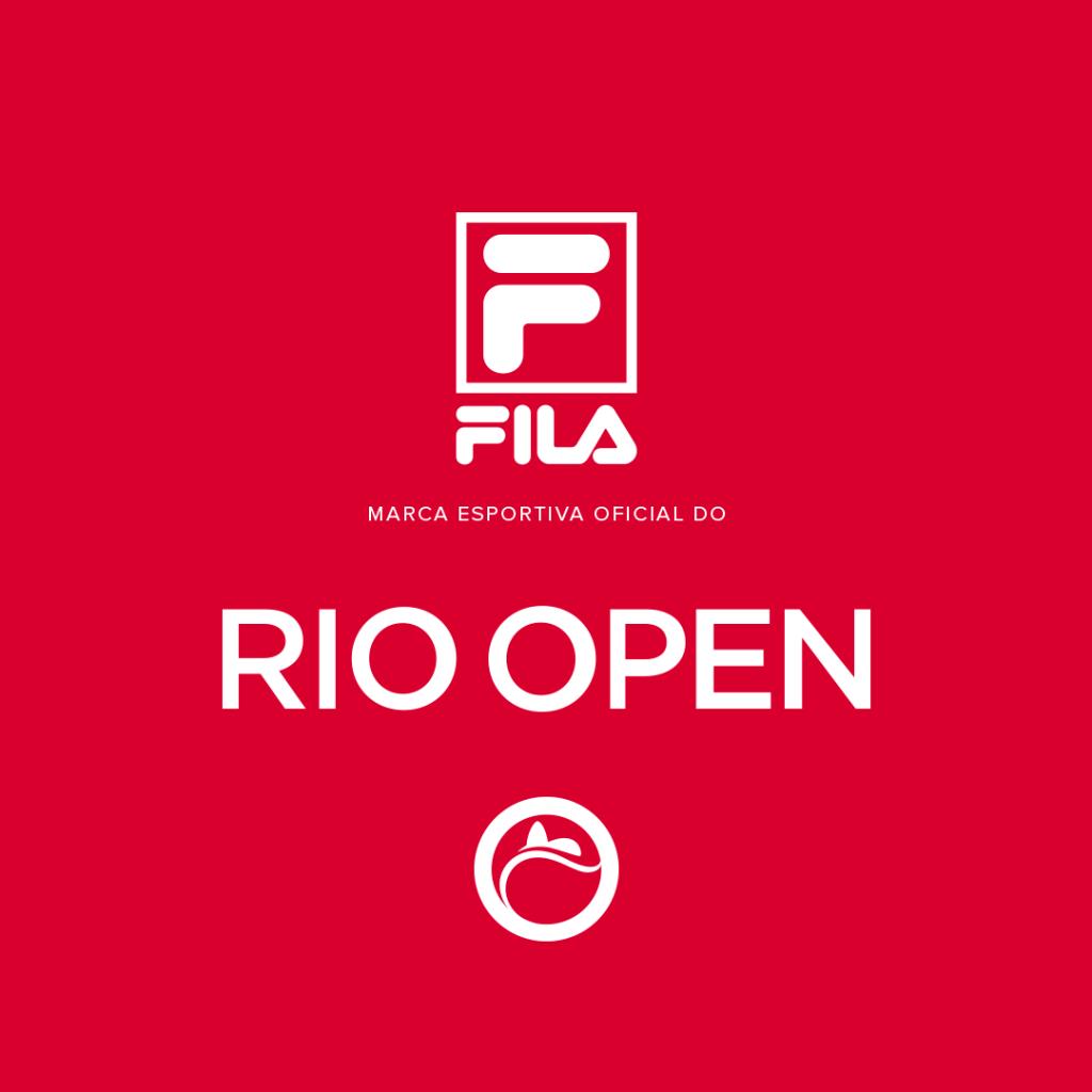 fila_rio_open