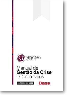 """Manual"