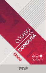 Código de Conduta - Grupo Dass